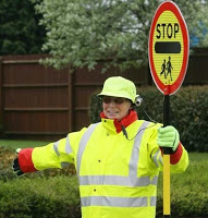 uk crossing guards join the surveillance state