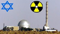 israel's 60 years of nuclear proliferation