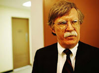 bolton to face citizen's arrest in wales?