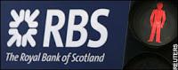 rbs issues global stock & credit crash alert