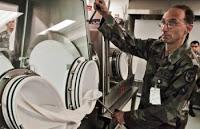govt biological weapons legislator: anthrax inside job coverup continuing