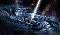 will super-collider cause end of the world on september 10th?