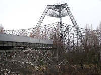 russia's haarp explored