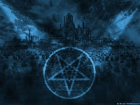 thesis on nazi occultism pulled by university