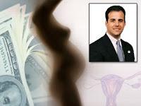louisiana legislator proposes paid sterilization for poor women