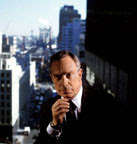 bloomberg plans to seek re-election by rewriting term limit law