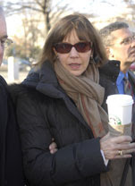 fox news hires disgraced reporter judith miller