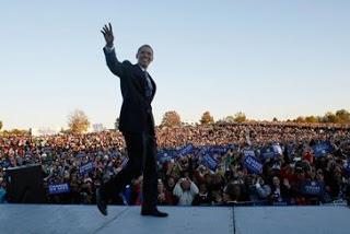 obama favours US troop surge in afghanistan