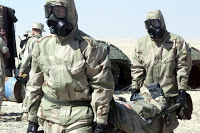 new site details chemical warfare & lsd tests