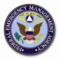 northrup/fema to run 'national level exercise' in 2009