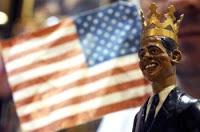 paul warns of great shift toward global govt under obama