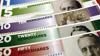 alternative currencies grow in popularity