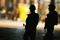 mumbai terrorists were aided by indian authorities