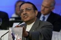 pakistan asserts 'hoax' war call was real