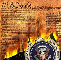 house resolution would open US up to democratic dictatorship