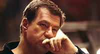 'die hard' director, john mctiernan, indicted in wiretaps case