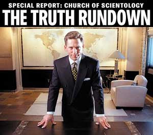 scientology leadership rife with physical violence, report says