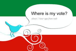 destabilization 2.0: soros, cia, mossad & the new media destabilization of iran