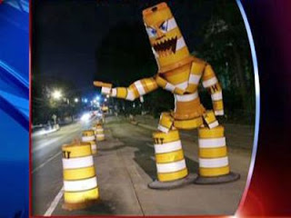 nc state student accused of creating a 'monster'