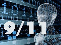9/11 & cyberterrorism: did the real 'cyber 9/11' happen on 9/11?