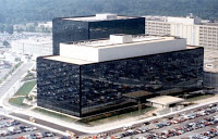 the launching of US cyber command