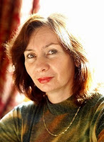 natalia estemirova: award-winning human rights campaigner murdered in chechnya