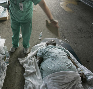 doctor admits euthanizing patients during katrina