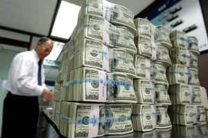 new world currency order starts to unfold