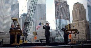 no new york: obama to spend 9/11 anniversary in virginia
