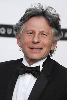 director roman polanski arrested in switzerland