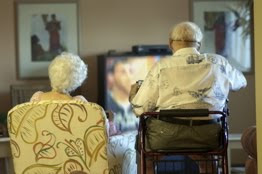 dementia cases to double in next 20yrs, say researchers