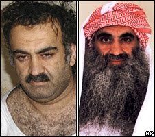'ny trial' for key 9/11 suspects
