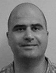 legitgov.org: fort hood attack anomalies