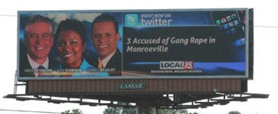 an unfortunate twitter billboard in alabama