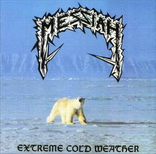 2010 farmer's almanac predicts extreme cold weather