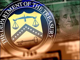 US national debt tops debt limit