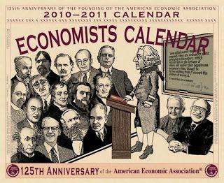 US growth prospects deemed bleak in new decade