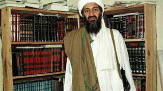 dead osama says americans will die if ksm is executed