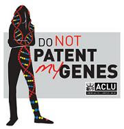 judge invalidates human gene patent