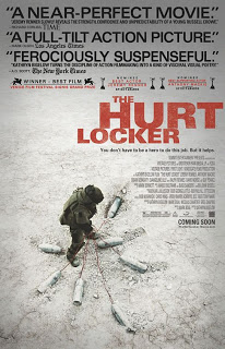 'locker' serves as iraq tour de force
