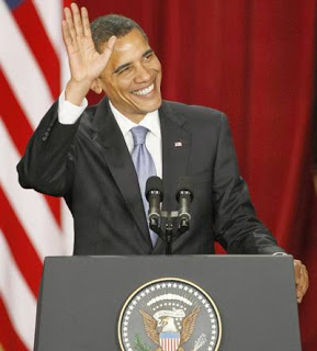 obama fights against congressional oversight of spy agencies