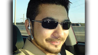 pakistani man, faisal shahzad, arrested in times square bomb plot