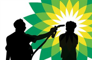 10 stories in the news that the bp oil spill is overshadowing