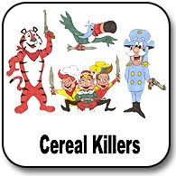 Kellogg's recalls 28m boxes of cereal