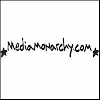 media monarchy episode175b