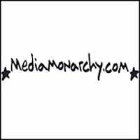 media monarchy episode182b