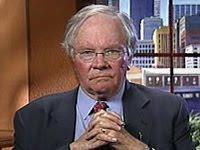 matt simmons, cfr/oil insider & bp critic, dead of 'heart attack'