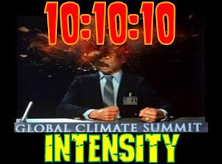 ground zero: the 10/10/10 intensity