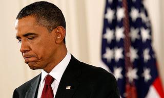 obama seeks compromise after democrats' midterm losses