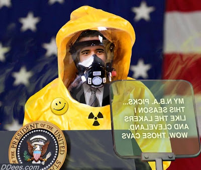 epa helps mainstream media obscure truth about radiation exposure